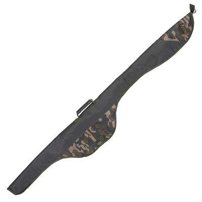 Housse individuel prologic avenger 2 rod padded multi sleeve 12' - Housses individuelle   Pacific Pêche