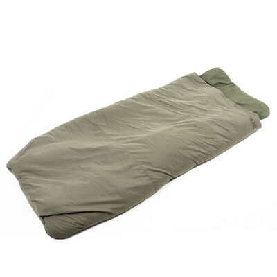Sac de couchage carpe mack2 air tech sleeping bag s5 - Sac de couchages | Pacific Pêche
