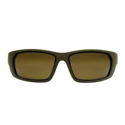 Lunette trakker wrap around sunglasses - Lunettes | Pacific Pêche