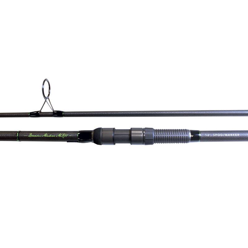 Canne à spod et marker rod hutchinson dream maker 2 12' - Spod | Pacific Pêche