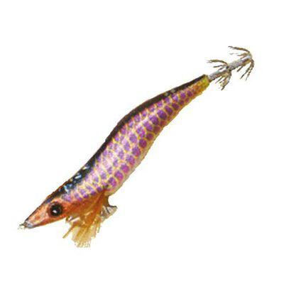 Turlutte pro-hunter egiking df dragonfish 2.5 - Turluttes   Pacific Pêche