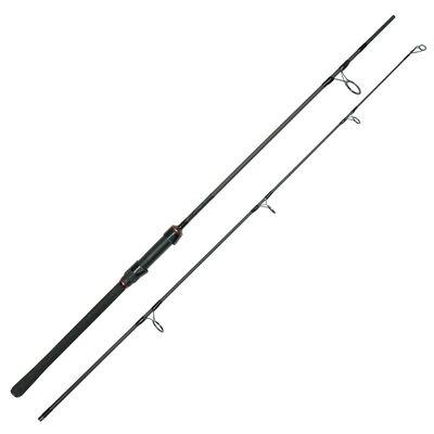 Canne à carpe mack2 sword margin 6' 3 lbs - Cannes ≤11' | Pacific Pêche