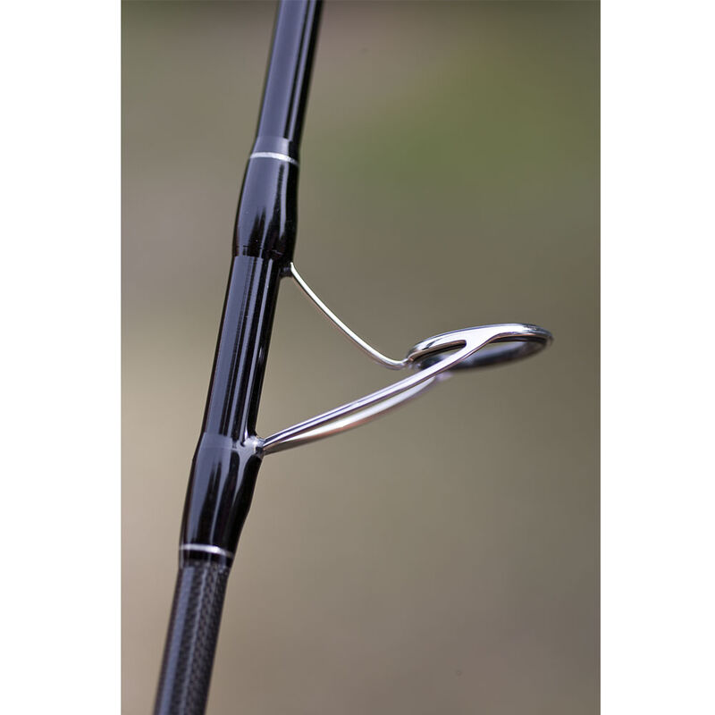 Canne lancer smith dragonbait seabass 100h 3m 15-70g - Cannes   Pacific Pêche