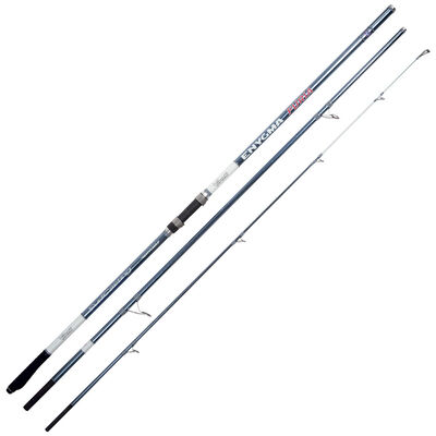 Canne surfcasting vercelli enygma furia 4.50m 100/300g - Cannes | Pacific Pêche