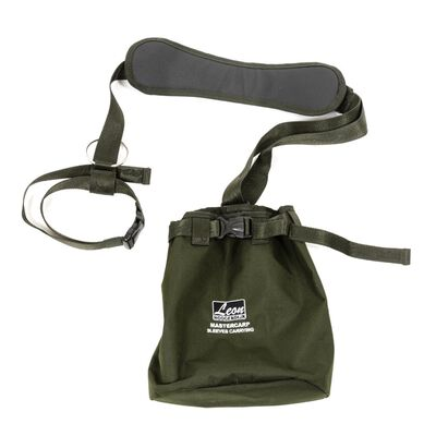 Master carp sleeves carryng - Housses individuelle | Pacific Pêche