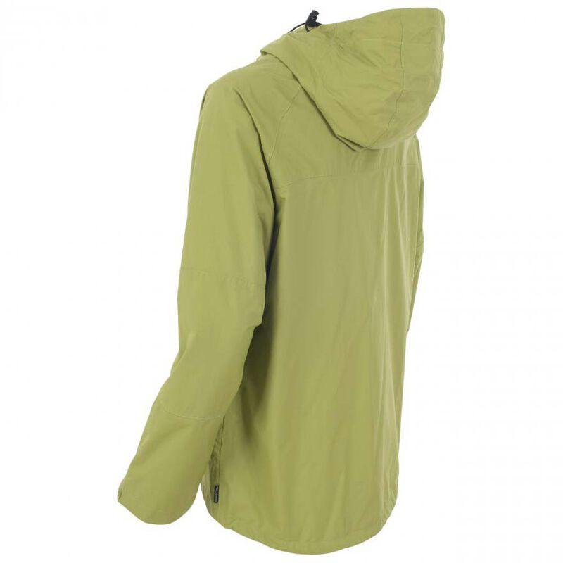 Veste impermeable homme trespass corvo jacket cedar green - Vestes/Gilets | Pacific Pêche