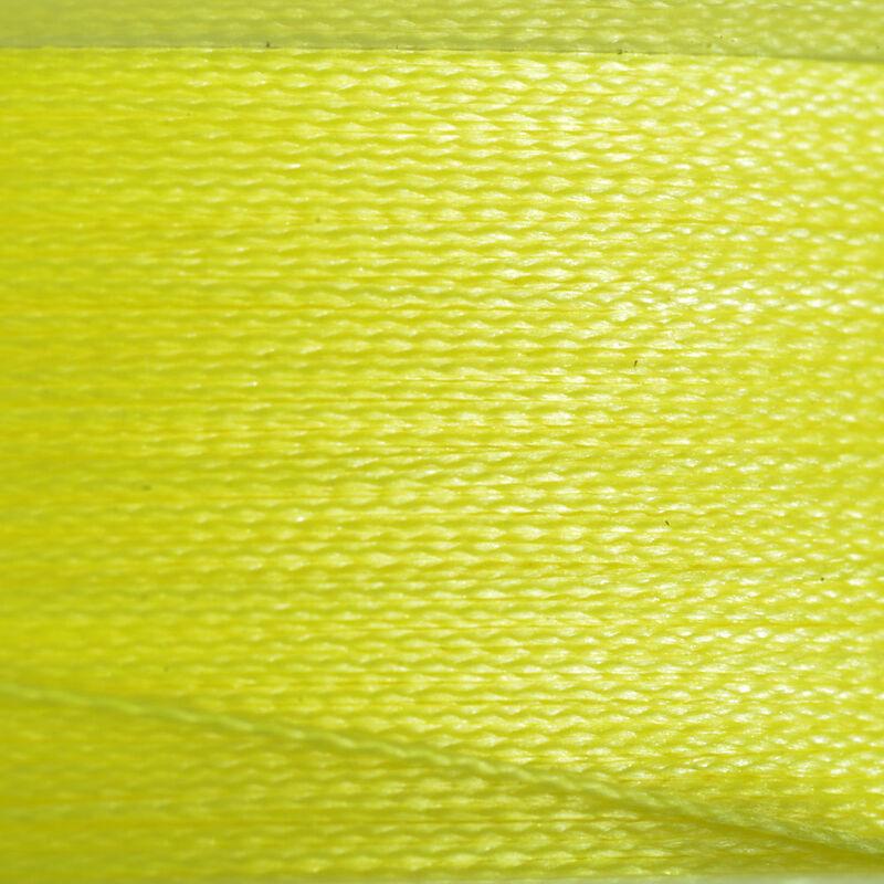 Tresse carnassier x-line power cast yellow 4 brins 135m - Tresses | Pacific Pêche