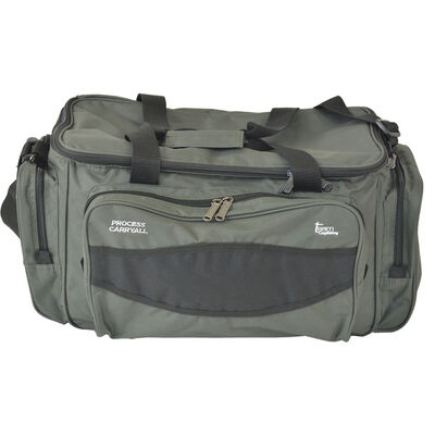 Sac carryall team carpfishing process - Carryalls | Pacific Pêche