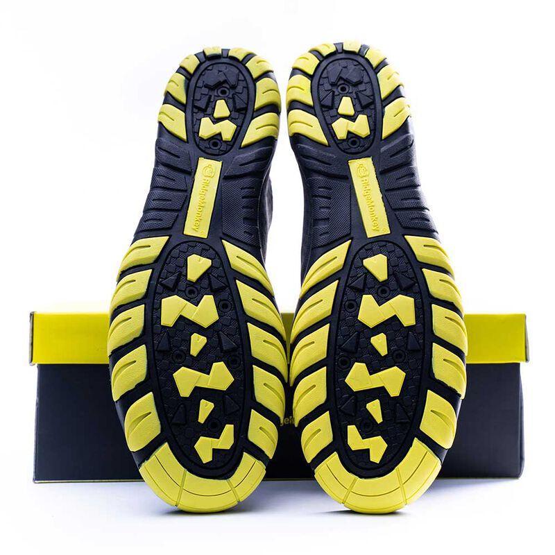 Chaussures ridge monkey aqua shoes apearel dropback - Chaussures | Pacific Pêche