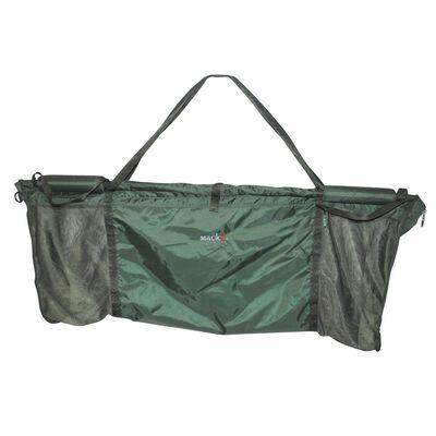 Sac de pesée carpe mack2 floating weigh sling - Sacs Pesée | Pacific Pêche
