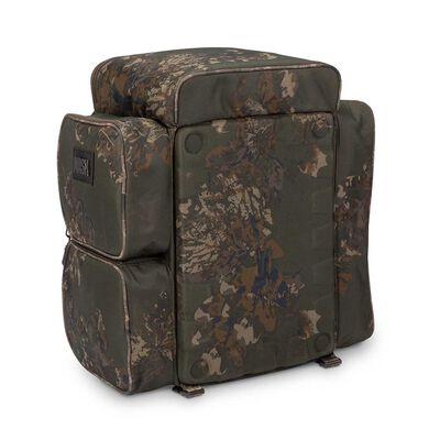 Sac à dos nash subterfuge rucksack - Sacs à Dos | Pacific Pêche