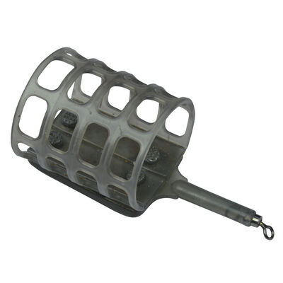 Cage feeder coup team france magic cage feeder (x2) - Cages Feeder | Pacific Pêche
