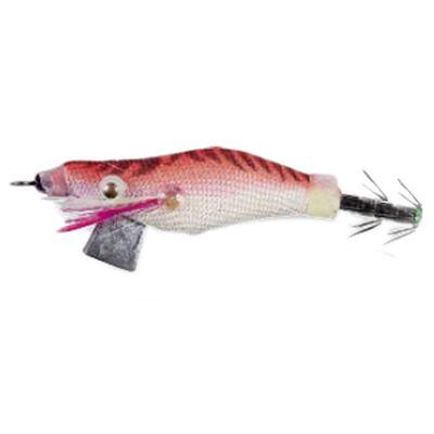Turlutte mer flashmer micro calamarette 4cm 5g - Turluttes | Pacific Pêche