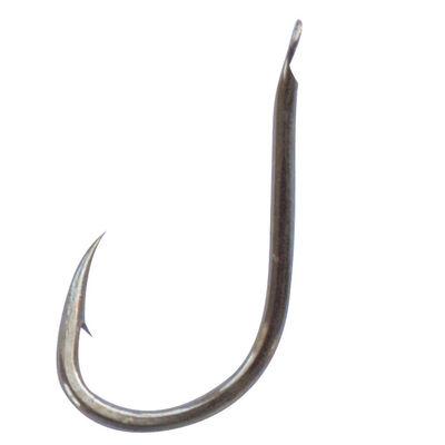 Hameçons coup drennan super spade (x10) - Hameçons | Pacific Pêche