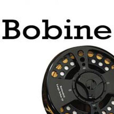 Bobine moulinet mouche orvis battenkill v2 large arbor 6 (noir) - Bobines | Pacific Pêche