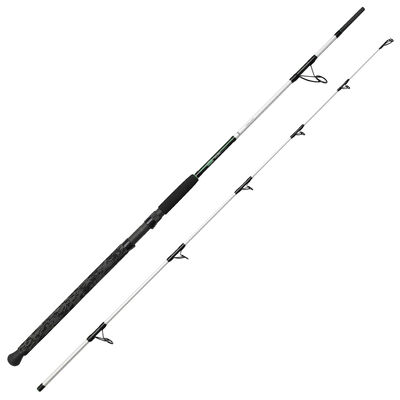 Canne lancer/spinning silure madcat white spin 2.40m 50-175g - Cannes lancer / Spinning | Pacific Pêche