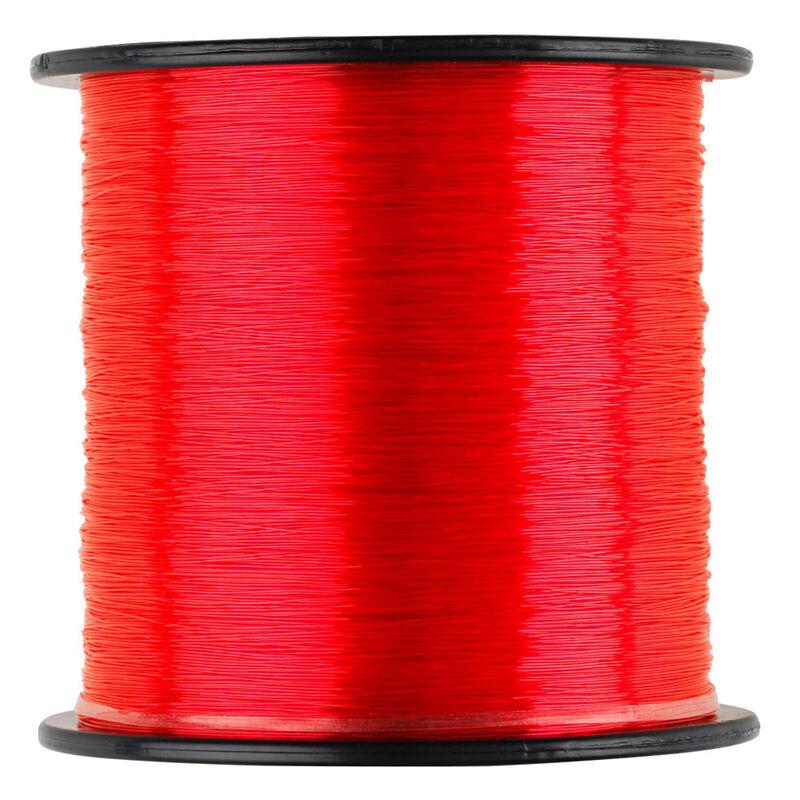 Fi nylon daiwa shorecast rouge - Nylons | Pacific Pêche