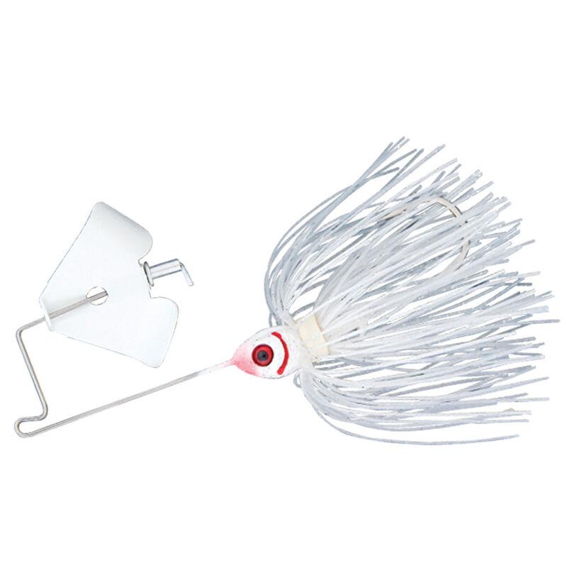 Leurre métallique buzzbait carnassier booyah pond magic buzz 3,5g - Buzz Baits | Pacific Pêche