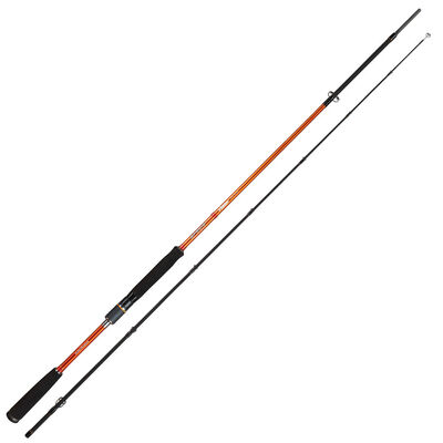 Canne lancer/spinning carnassier sakura speciz 782 mh 2.33m 10-35g pike game - Lancers/Spinning | Pacific Pêche