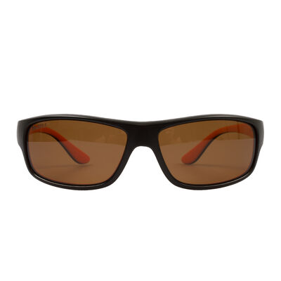 Lunettes polarisantes guru competition pro glasses - Lunettes | Pacific Pêche