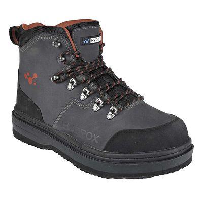 Chaussures de wading hydrox rider( semelles vibram) - Chaussures de wading | Pacific Pêche