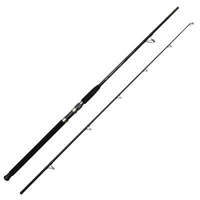 Canne bouée/pellet silure okuma tomcat x-strong 8' 2,40m 200-300g - Cannes lancer / Spinning | Pacific Pêche