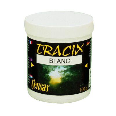 Additif pour amorce sensas tracix blanc 100g - Additifs | Pacific Pêche