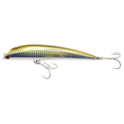 Leurre de surface tackle house bklm 140 14cm 30g - Leurres PN flottants | Pacific Pêche