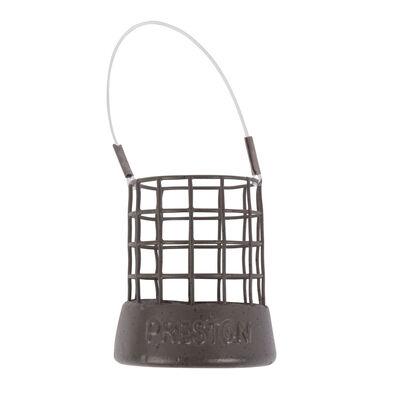 Cage feeder preston distance medium - Cages Feeder | Pacific Pêche