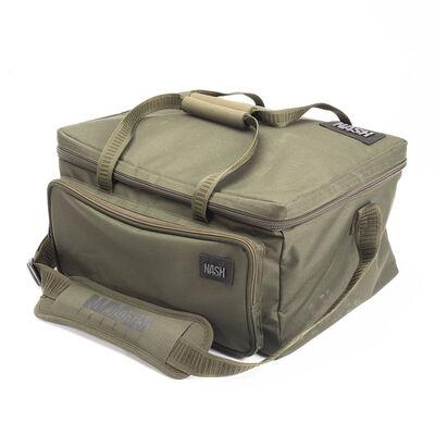 Sac isotherme carpe nash cool bag - Sacs à Appâts | Pacific Pêche