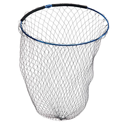 Tête d'épuisette garbolino challenger carp basket 50cm - Têtes | Pacific Pêche