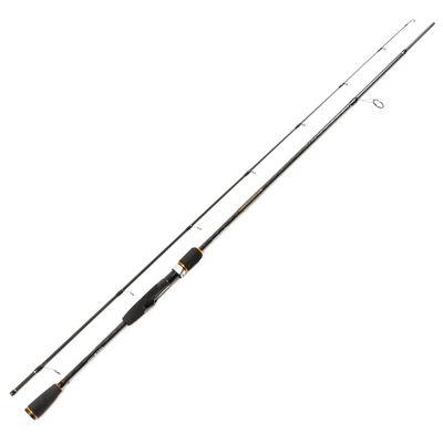 Canne lancer/spinning carnassier sakura ryokan xp spinning 702 mh 2,13m 7-28g - Cannes Lancers/Spinning | Pacific Pêche