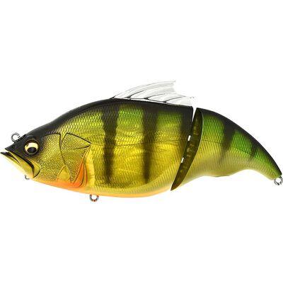 Leurre dur swimbait carnassier megabass vatalion 190 ss 19cm 140g - Swim Baits | Pacific Pêche