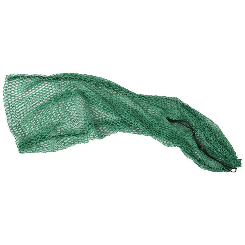 Sac a poissons gm mer tortue 100x30cm - Bourriches | Pacific Pêche