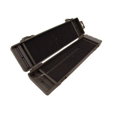 Boîte à bas de ligne mack2 carp box - Boîtes | Pacific Pêche