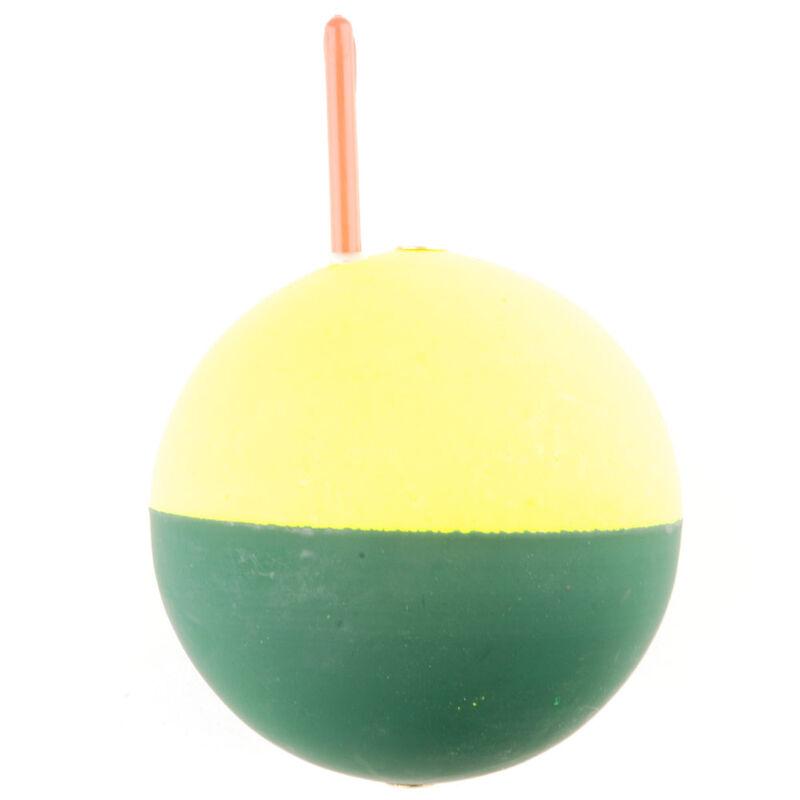Flotteur silure overfight ball float - Flotteurs / Bouées | Pacific Pêche