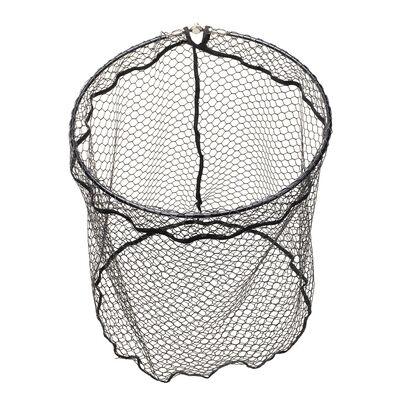 Tête d'épuisette garbolino goliath carp d50 - Têtes | Pacific Pêche