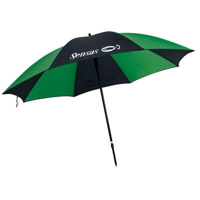 Parapluie de pêche coup sensas limerick 2.50m - Parapluies | Pacific Pêche