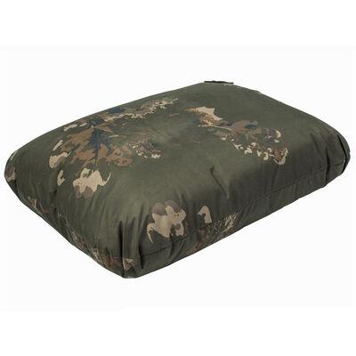 Oreiller à bedchairs carpe nash scope ops pillow - Oreillers | Pacific Pêche