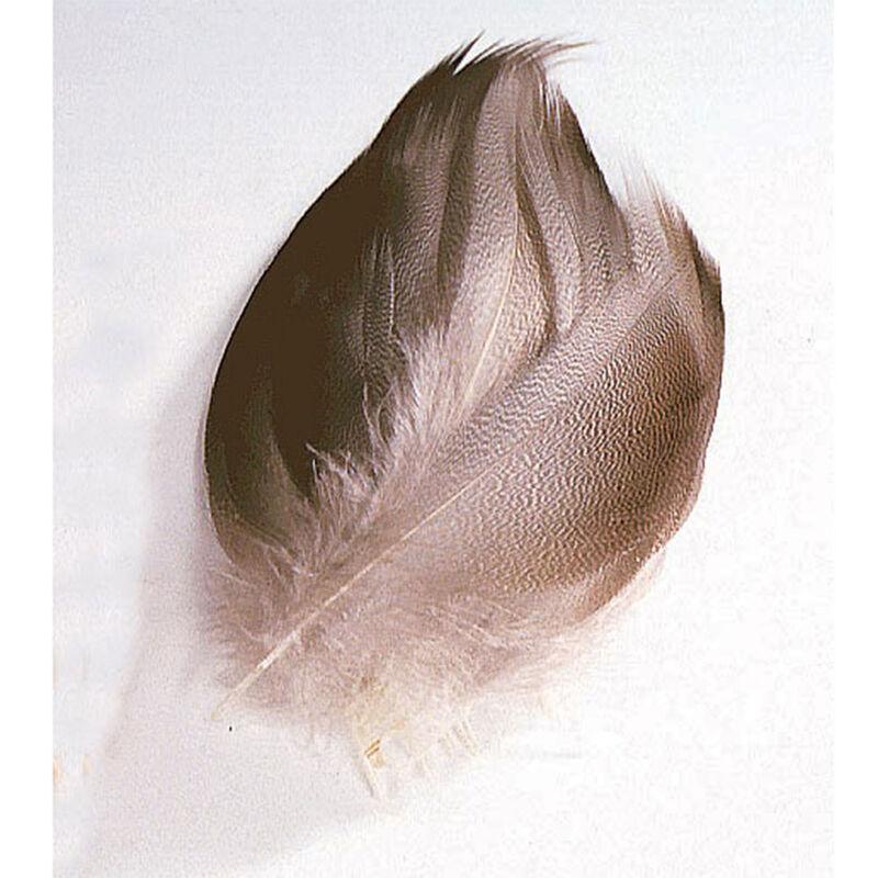 Fly tying plumes jmc bronze mallard - Plumes | Pacific Pêche
