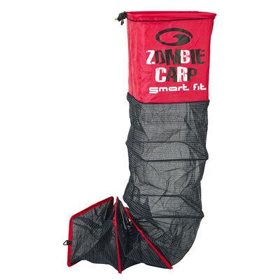 Bourriche garbolino zombie carp rectangulaire smartfit 2.50m - Bourriches | Pacific Pêche