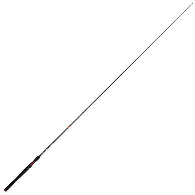 Canne casting carnassier sakura cdpm 6'10 m topwater 2,08m 7-28g - Cannes Casting | Pacific Pêche