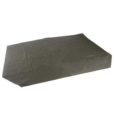 Tapis de sol nash titan hide camo pro groundsheet - Tapis de sol | Pacific Pêche