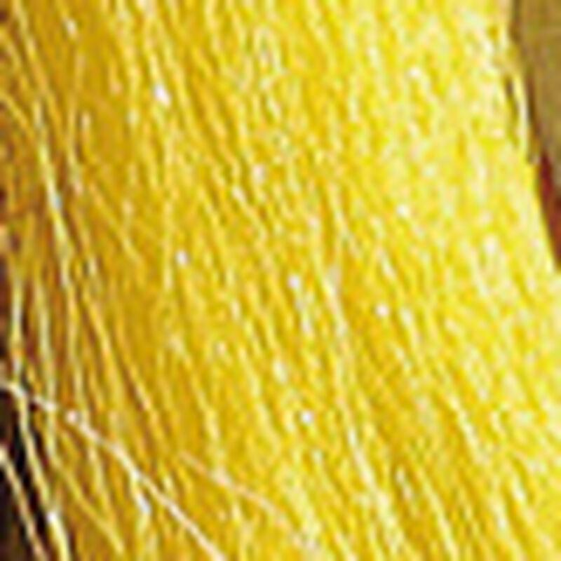 Fly tying poil sur peau jmc bucktail - Poils   Pacific Pêche