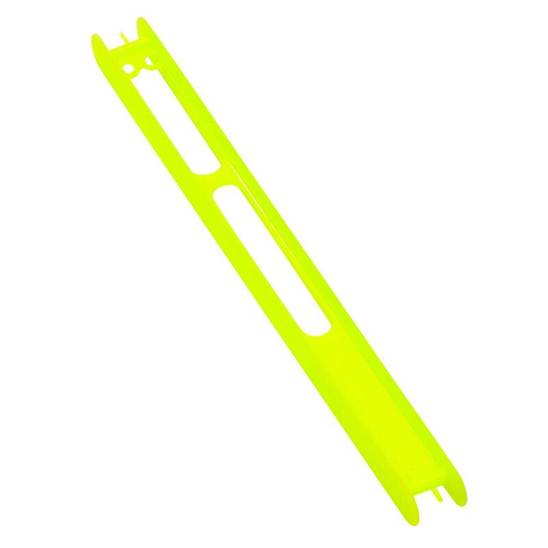 Plioir pour ligne à coup plastilys larges 20cm (x3) - Plioirs | Pacific Pêche