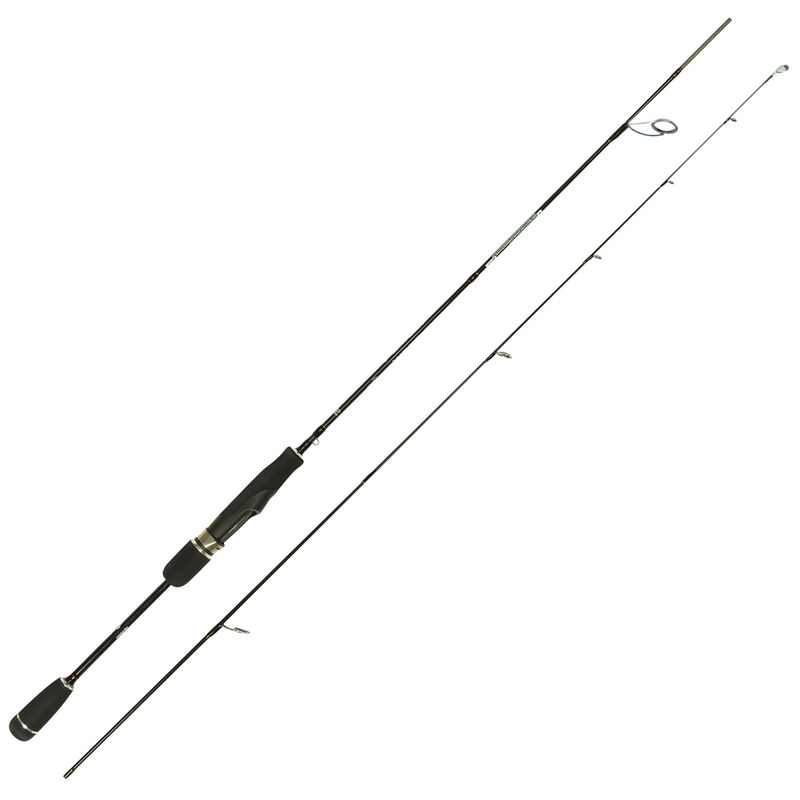 Canne lancer spinning redfish strike 1 6' l spin 1.80m 2-7g - Lancers/Spinning | Pacific Pêche