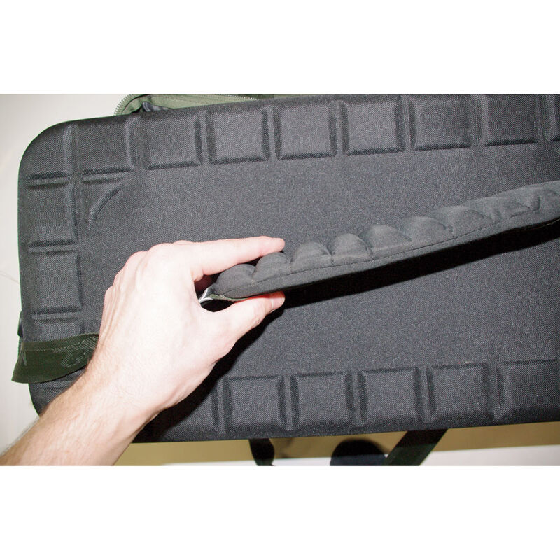 Sac pour chariot carpe mack2 logistik barrow bag - Bagagerie Chariot | Pacific Pêche
