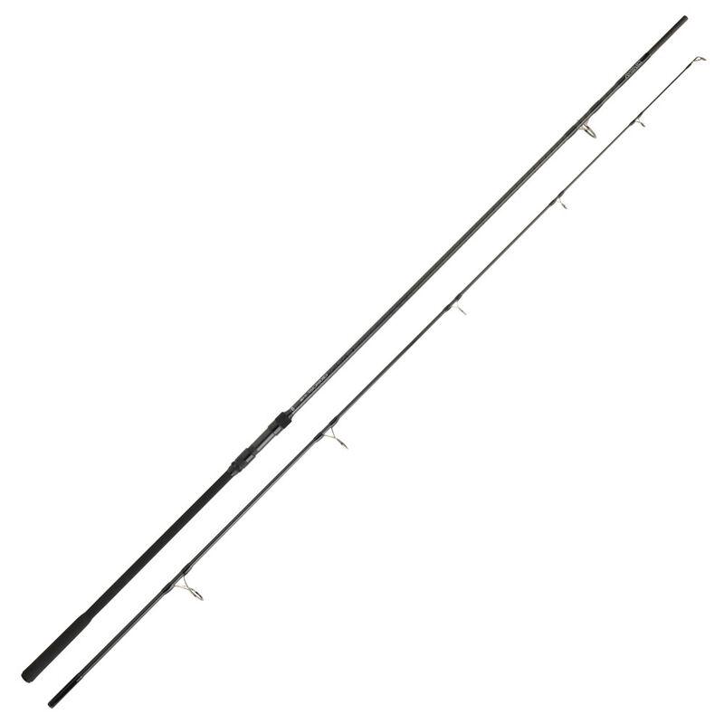 Canne à carpe daiwa crosscast 12' 3.60m 3lb (50mm) - 12' | Pacific Pêche
