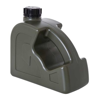 Bidon trakker icon water carrier 5l - Bagagerie Repas   Pacific Pêche