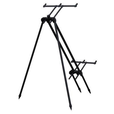 Rod pod prologic tri-sky pod 3 cannes - Rod Pod | Pacific Pêche